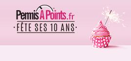 Parmisapoints.fr a 10 ans