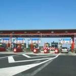 p2age autoroute