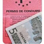 aides pour passer son permis
