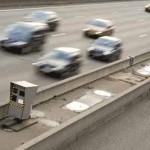 infraction distance de sécurité