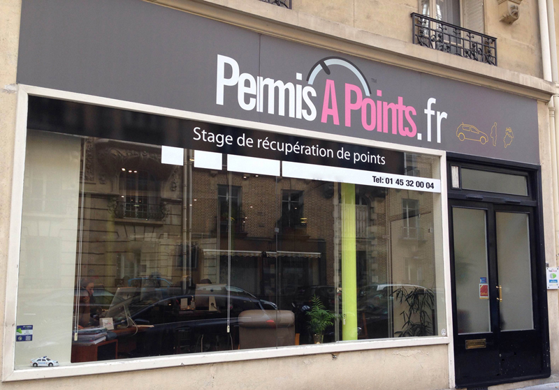 paris-permisapoints