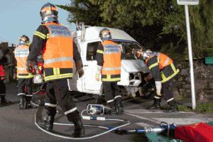 Chiffres de la sécurité routière pour septembre 2013