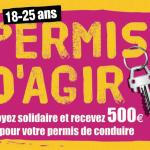 L'aide au financement du permis dans les Yvelines