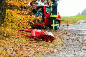 Chiffres de la sécurité routière pour octobre 2013