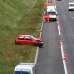 sécurité routière mars 2014