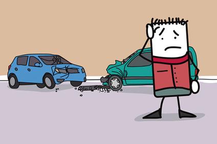 Conduire sans assurance