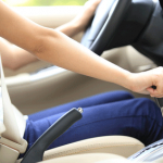 les femmes conduisent mieux
