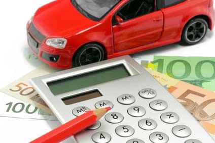 Permis de conduire plus cher