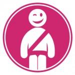 ceinture de sécurité obligatoire