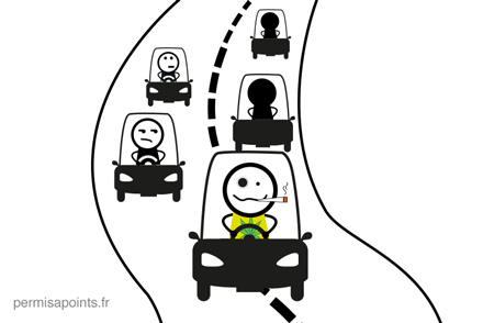 conduire_stupefiants