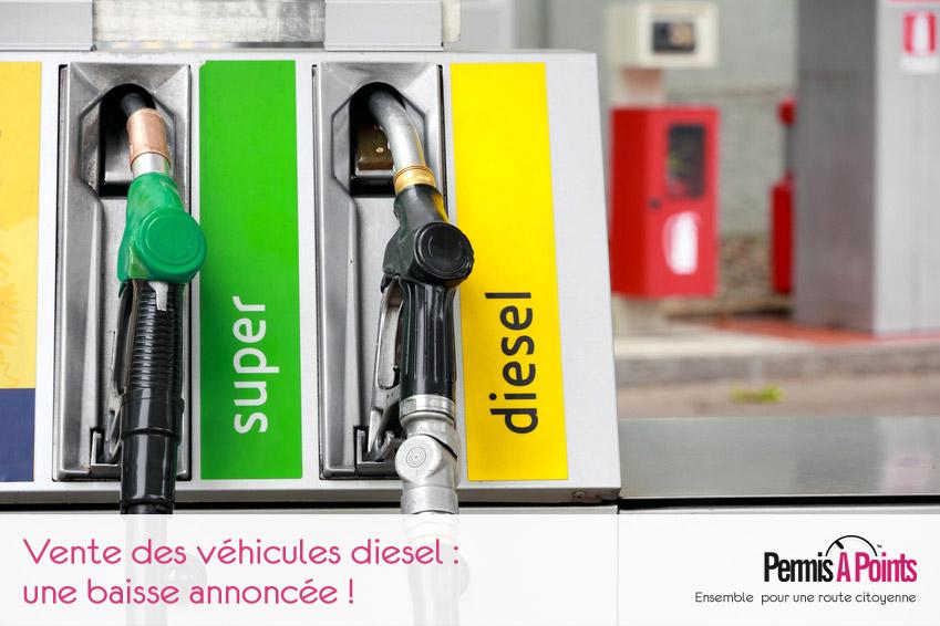 baisse-ventes-vehicules-diesel