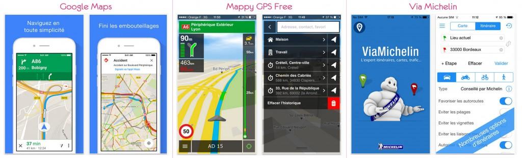 navigation-indispensables