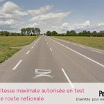 route nationale 7
