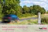 radars, infractions et automobilstes
