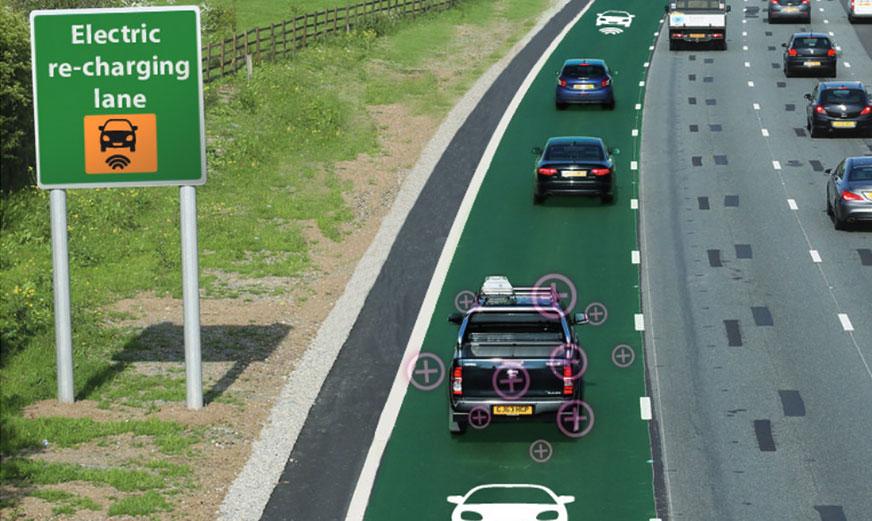 autoroute-angleterre-recharge