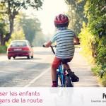 sensibiliser securite routiere jeunes