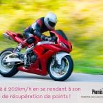 moto-exces-vitesse