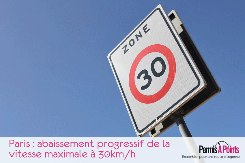 paris-abaissement-progressif-vitesse-maximale-30