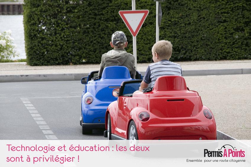 securite-routiere-technologie-education-deux-sont-privilegier
