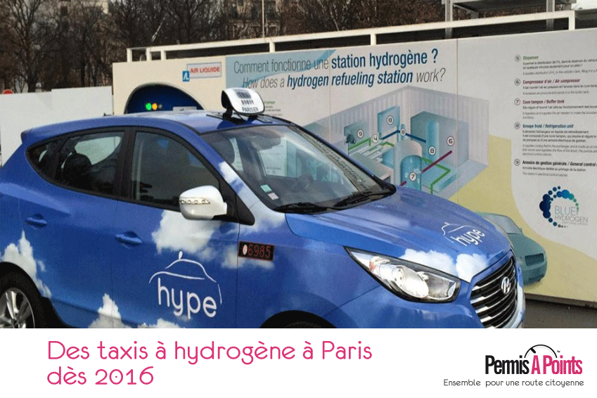 taxis-hydrogene-paris-2016