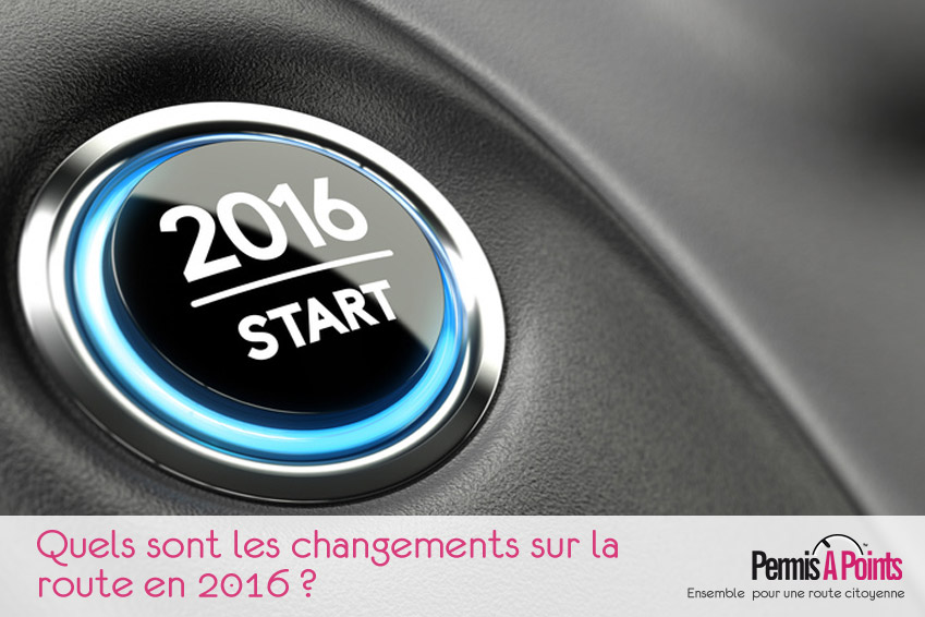 automobilistes-changements-2016