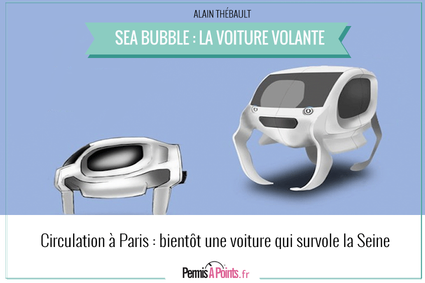 sea-bubble-voiture-volante