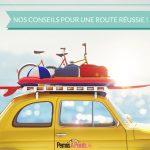 partir-voiture-conseils-route-vacances-reussie