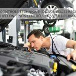 controle-technique-nouvelles-regles-europeennes-entrees-vigueur-dimanche