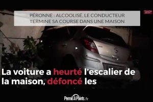 peronne-alcoolise-conducteur-termine-course-dans-maison