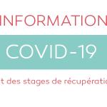 coronavirus-stage-pap
